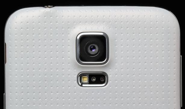 5 Manfaat Kamera Smartphone Yang Jarang Diketahui