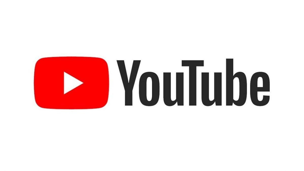 Ini Dia 6 MV Dengan Penonton Paling Banyak Ketika Pertama Kali Rilis
