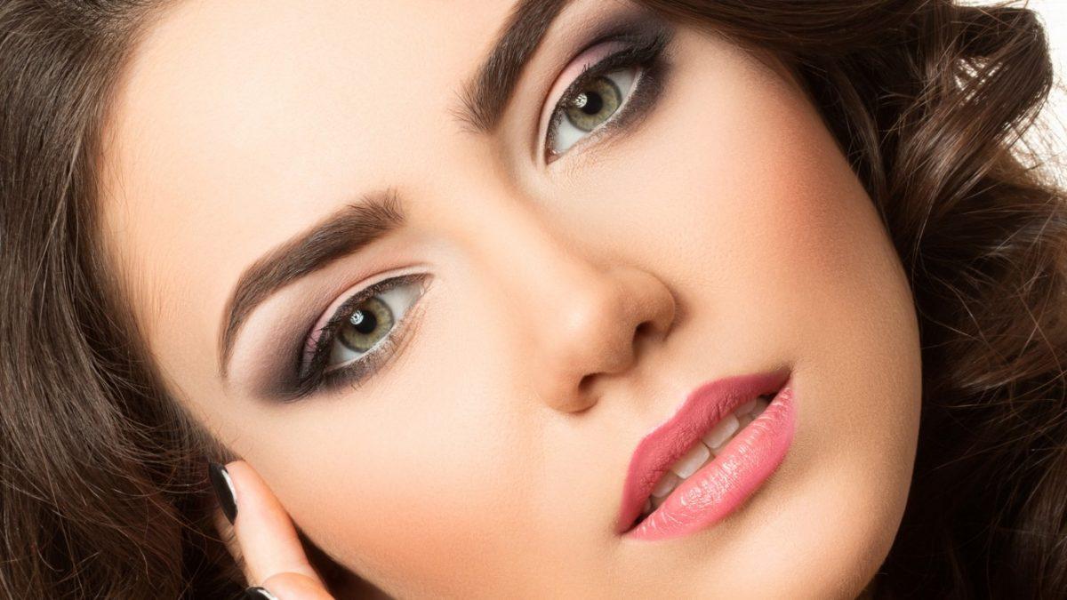 Tips Untuk Wanita, Cara Simple Bikin Pria Tertarik Padamu!