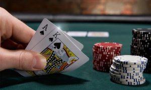 Situs Poker Terpercaya Dan Tercepat Di Indonesia