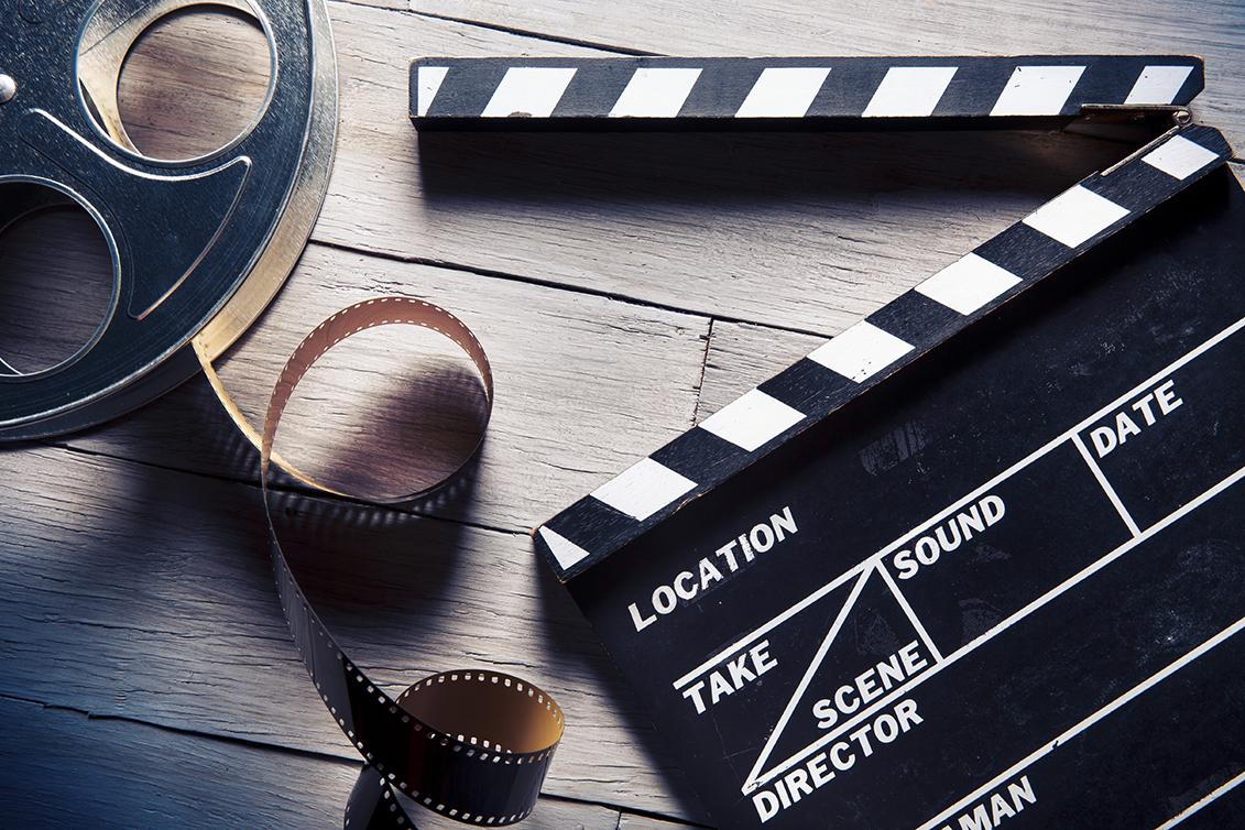 5 Film Yang Dilarang Tayang Karena Bawa Pengaruh Buruk