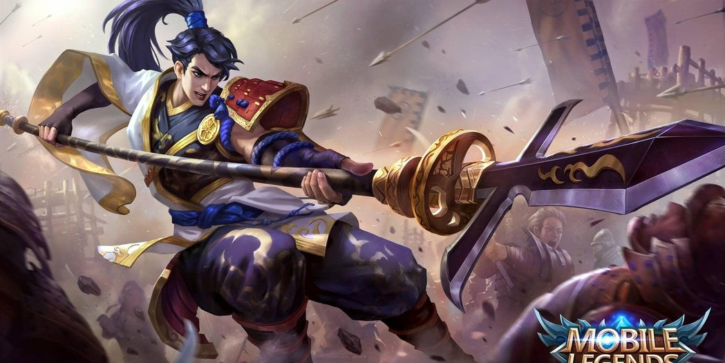 Assasin, Role Paling Mematikan di Mobile Legends