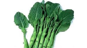 Manfaat Baik Sayur Kailan Bagi Kesehatan
