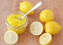 Manfaat Buah Lemon Untuk Kesehatan Tubuh