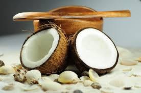 Manfaat Dari Virgin Coconut Oil Yang Baik Untuk Kesehatan