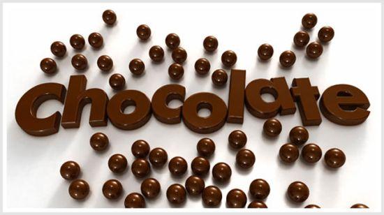 4 Macam Cokelat Indonesia Yang Mesti Dicoba