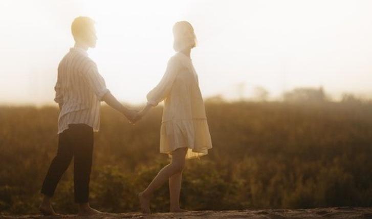 Jangan PHP, Ini 3 Cara Tolak Cinta Secara Halus Tanpa Sakiti Perasaan