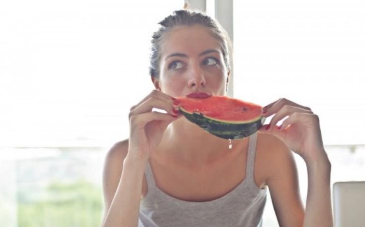 Lapar Melulu Nih, Bisa Jadi Gara-gara 3 Alasan Ini Pengin Makan Terus!