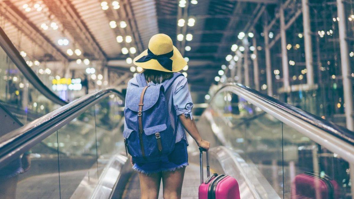Traveling ke Eropa Timur Dan Temukan Hal Menarik