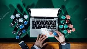 Agar Dapat Menjadi Pemenang, Kamu Harus Tahu Trik Main Poker Online