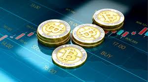 Cryptocurrency, Berbahaya Atau Tidak ?