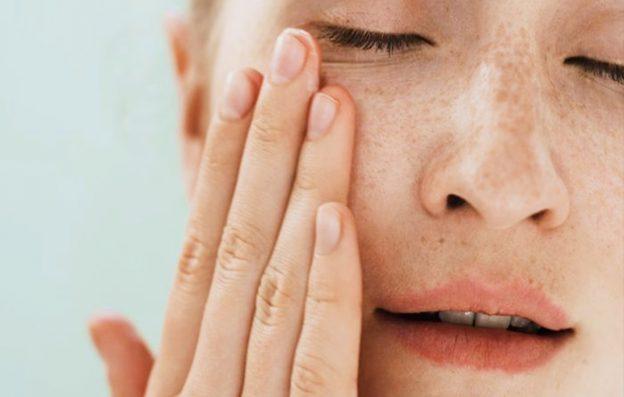 Skincare Untuk Mengecilkan Pori - pori