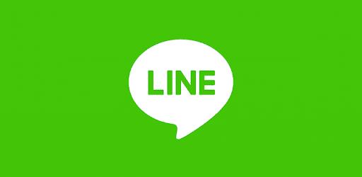 Aplikasi Chatting Asik Yang Ada di Android Maupun iOs