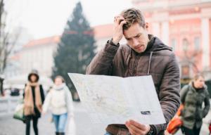 3 Hal Ini Sering Merusak Mood Saat Traveling, Ini Solusi Simpelnya!