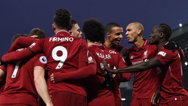 Vladimir Smicer, pemain legenda tersebut menantang pemain Liverpool, Mohamed Salah dkk untuk mengulang kejayaan yang pernah diraih Juventus pada 2005.